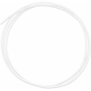 Jagwire Slick-Lube Liner Inner Cable Cover for Sealed Brake Kit 1600mm 4 Pieces