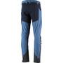 Lundhags Makke Pants Herr azure/deep blue