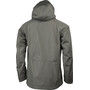 Lundhags Habe Jacket Herr forest green