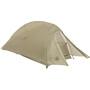 Big Agnes Fly Creek HV UL1 Tent olive green