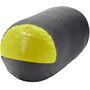 Rab Alpine Pro 200 Schlafsack Herren sulphur/steel