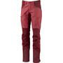 garnet/dark red