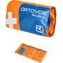 Ortovox Doc Mini First Aid Set shocking orange