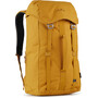 Lundhags Artut 26 Backpack gold gold