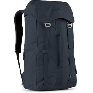 Lundhags Artut 26 Backpack deep blue deep blue
