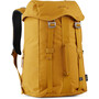 Lundhags Artut 14 Backpack Barn gold