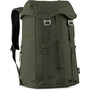 Lundhags Artut 14 Backpack Barn forest green
