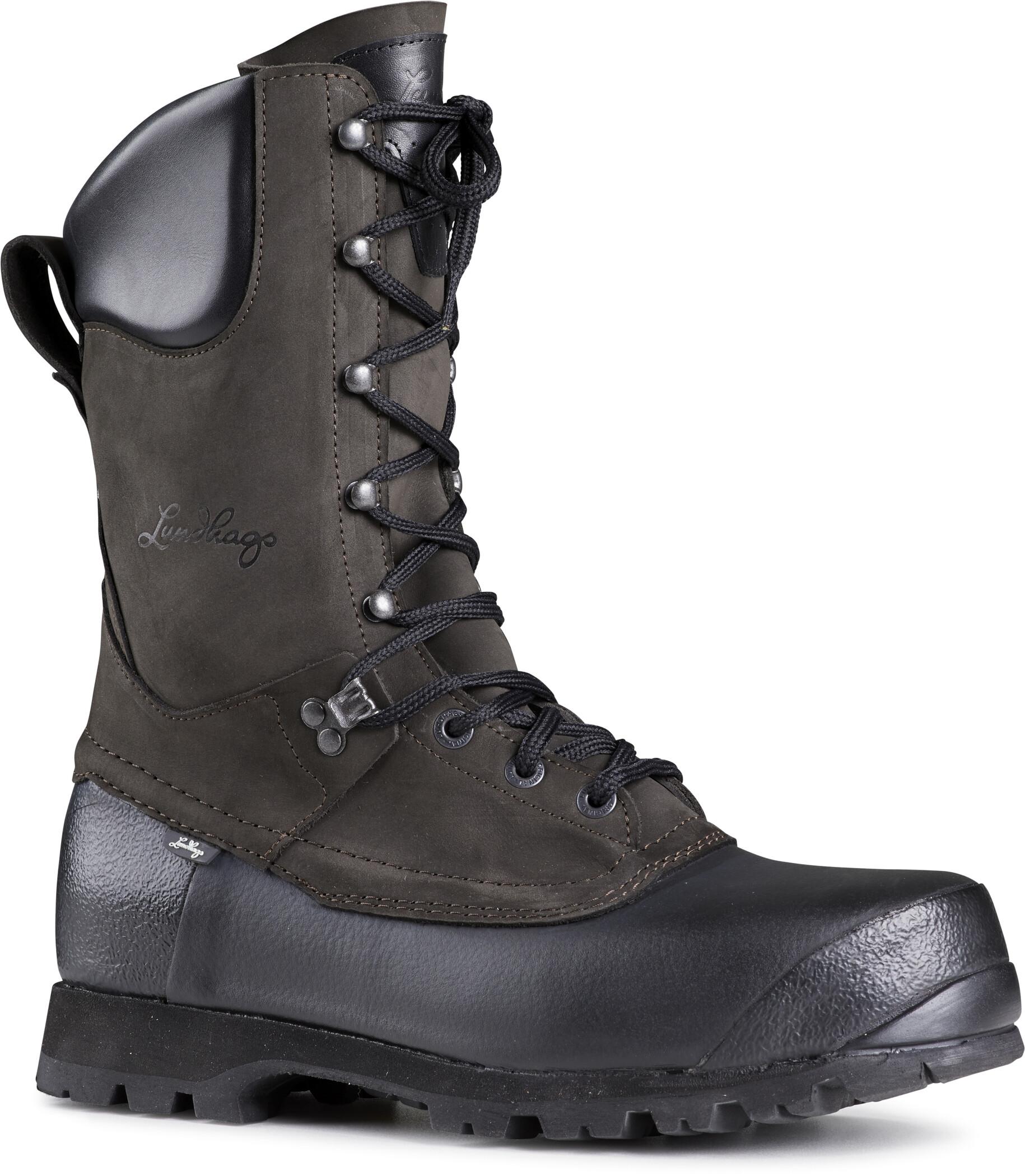 45 Neu Schwarz Das Ganze System StäRken Und StäRken Business & Industrie Praktisch Dunlop Gummistiefel Gr Arbeitskleidung & -schutz