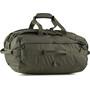 Lundhags Romus 80 Duffle Bag oliv