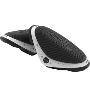 Segway Drift W1 E-rullskridsko svart svart