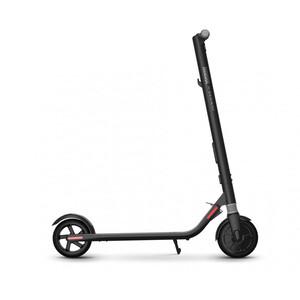 Segway KickScooter ES1 black black