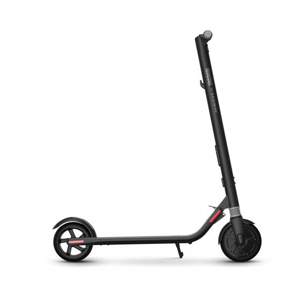 Segway KickScooter ES1 black