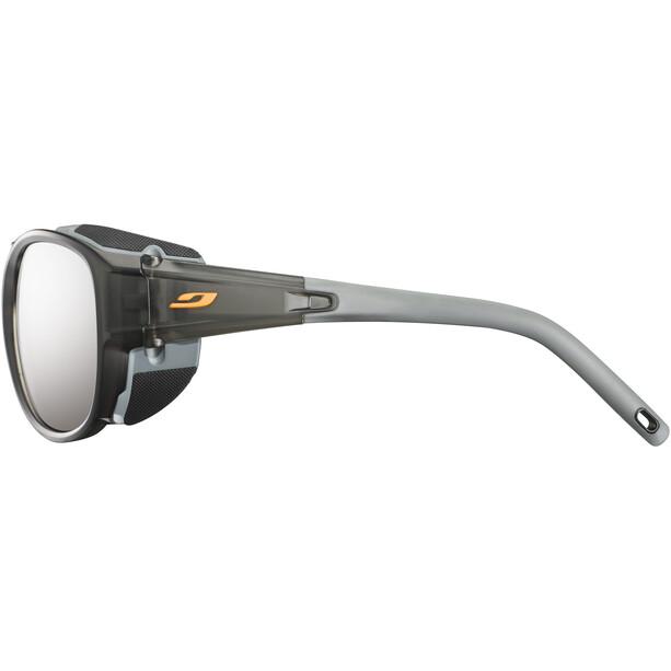 Julbo Exp*** 2.0 Spectron 4 Sonnenbrille gray/orange