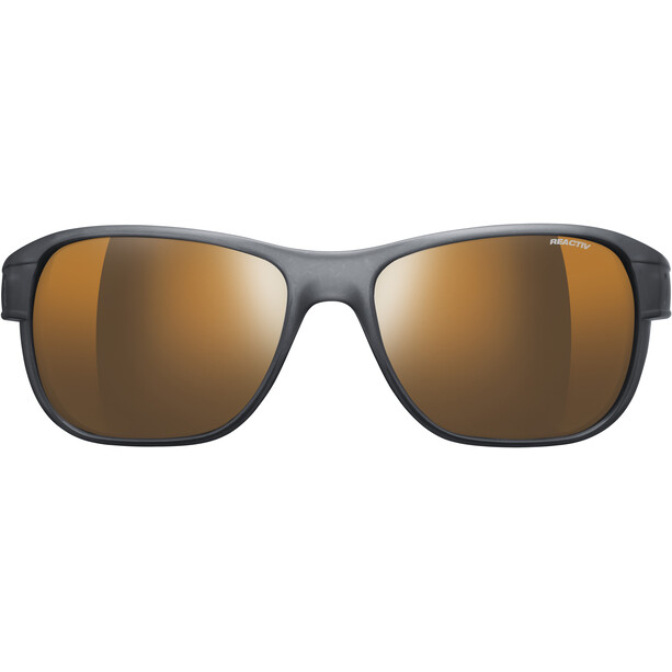Julbo Camino Cameleon Sonnenbrille Herren schwarz