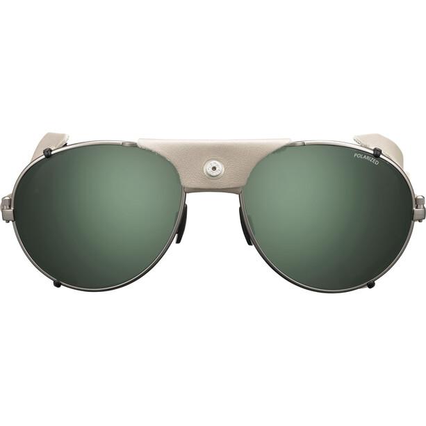 Julbo Cham Polarized 3 Sonnenbrille Herren brass