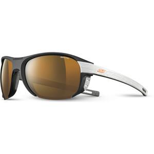 Julbo Regatta Cameleon Sonnenbrille Herren schwarz/weiß schwarz/weiß