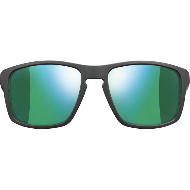 Julbo Stream Spectron 3CF Sonnenbrille Herren gray/green