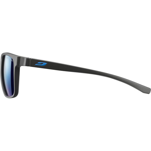 Julbo Trip Spectron 3CF Sonnenbrille Herren army