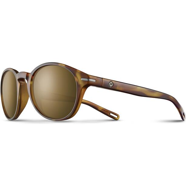 Julbo Noumea Polarized 3 Sonnenbrille Damen brown tortoiseshell