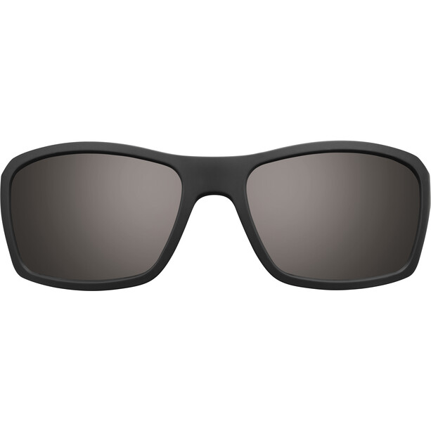 Julbo Extend 2.0 Spectron 3 Sonnenbrille Kinder black/gray