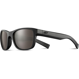 Julbo Reach L Spectron 3 Sonnenbrille Kinder black black