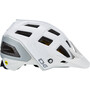 TSG Scope MIPS Solid Color Helm Herren gloss white