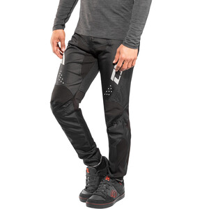 TSG BE3 DH Pants Herr black black