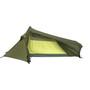 Helsport Ringstind Pro 2 Zelt helsport green