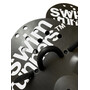 Swimrunners Version 2.0 Handpaddel black/black