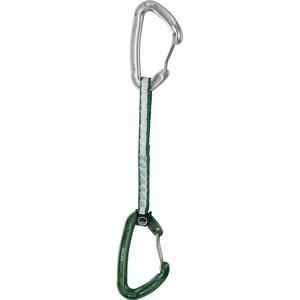 Wild Country Astro Quickdraw 15cm grön grön