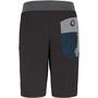 E9 Hip Shorts Herr iron