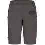E9 Rondo Shorts Herr iron
