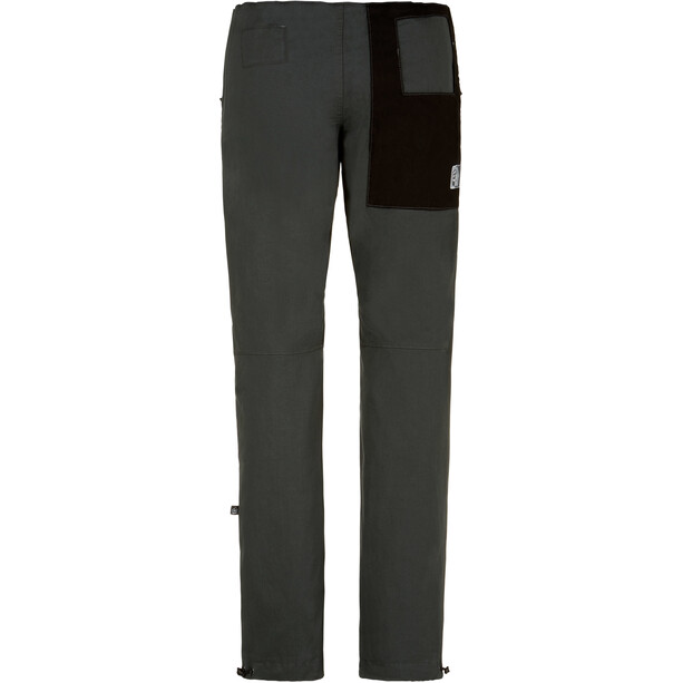 E9 Ananas Trousers Herr iron