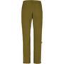 E9 Fuoco Trousers Herr grön