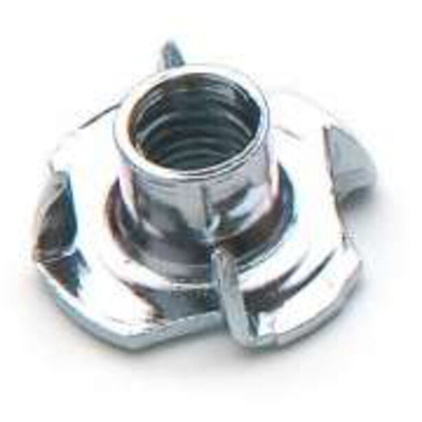 Fixe Arana T-Nut for Plywood 10mm none