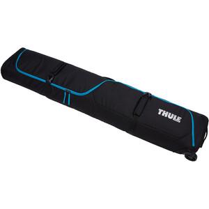 Thule RoundTrip Snowboard Roller 165cm svart svart