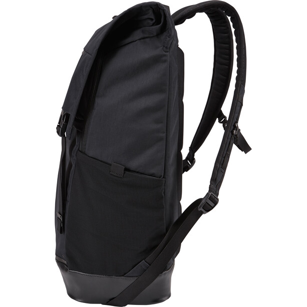 Thule Paramount 29 Daypack black