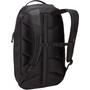 Thule EnRoute 23 Backpack black