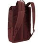 Thule Lithos 16 Backpack dark burgundy