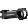 Humpert Ergotec Shark Stem Ø31,8 black sand