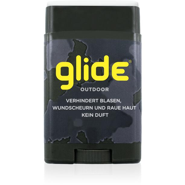 BodyGlide Outdoor Anti-Scheuerbalsam 42g