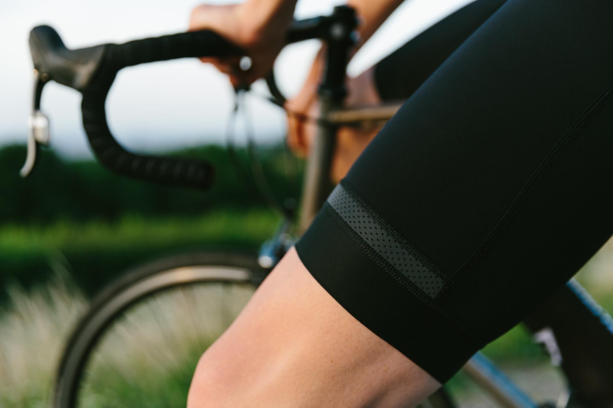 Fahrradhose Bikehose Hose Short f Rennrad MTB Crossbike