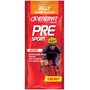Enervit Sport Pre Sport Box 20x45g Orange