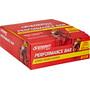 Enervit Sport Performance Bar Box 28x30+30g Zitronencreme