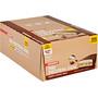 Enervit Protein Deal Bar Box 25x55g Cookie