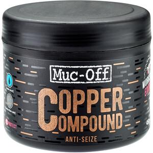 Muc-Off Anti Seize Kupferpaste 450g