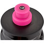 Muc-Off Elite Custom Fly Water Bottle 750ml svart