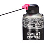 Muc-Off Sweat Protect Anti Corrosion Treatment 300ml