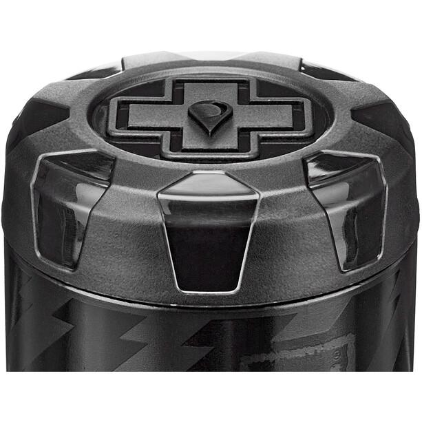 Muc-Off Værktøjsflaske 450 ml, sort
