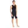 Dare2Tri FlyerS Swimskin Damen black